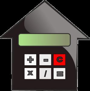 courtier immobilier meilleurs taux bancaires