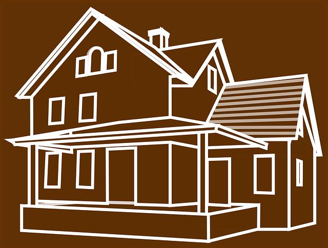immobilier - habitat