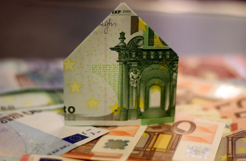 investissement crédit immo