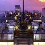 On achète un appartement à Bangkok, et vous ?