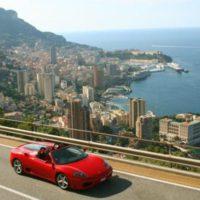 Découvrez l'architecture de Monaco et son histoire