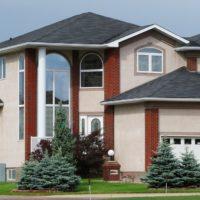 Investissement en crowdfunding, dossier spécial immobilier