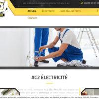 Installation de chauffage électrique en Alsace