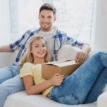 Conseils pour un déménagement rapide et sans problèmes