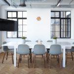 Eclairage d'intérieur : les 3 erreurs courantes à éviter