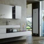 Des meubles de salle de bain vraiment magnifiques !