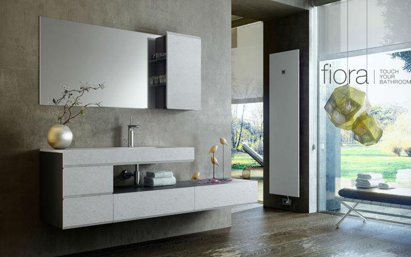 magasin meubles de salle de bain design