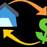 Comment financer un bien immobilier pour faire de la location ?
