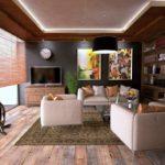 Pourquoi faire appel à un architecte pour sa décoration intérieure ?