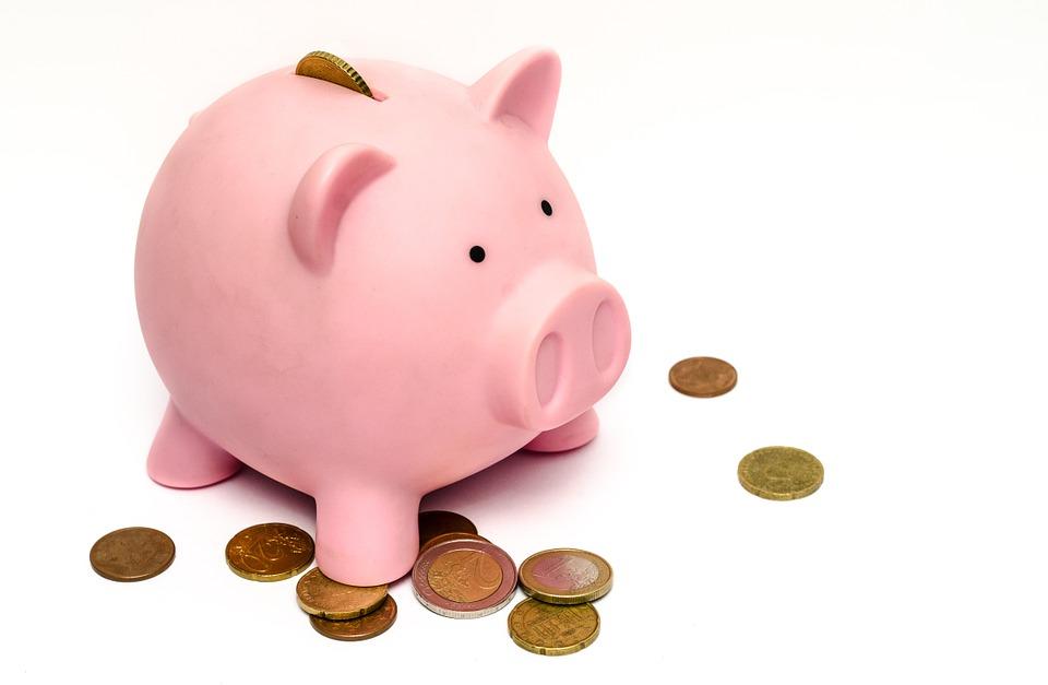 apport personnel crédit immobilier investissement locatif