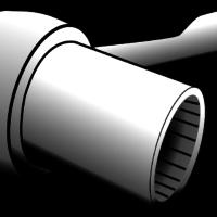 Travaux mécaniques : à quoi sert la clé dynamométrique ?