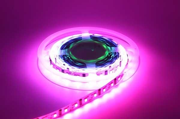 led-incandescence-ampoule