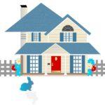 Salon de l'habitat : quelle organisation pour le réussir ?