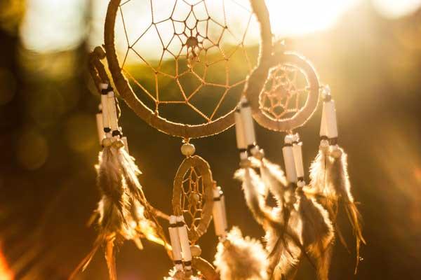 art-amérindien-décoration