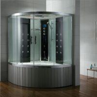 Baignoire balnéo ou comment réinventer la salle de bain
