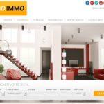 Logiciel gestion immobilière Transactimo