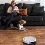 Votre robot domestique pas cher sur la boutique IdealRobot