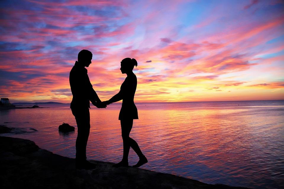voyage pour couple