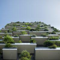 Comment trouver un appartement neuf en Ile de France ?