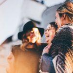 Organiser une sortie d'entreprise : bien choisir son agence événementielle