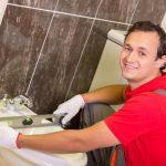 Comment refaire une salle de bain au meilleur prix ?