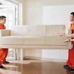 Nos conseils utiles si vous déménagez sans déménageurs